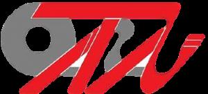 شرکت فولاد تاراز چهارمحال لوگو